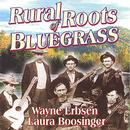 Rural Roots of Bluegrass thumbnail