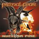 Nuclear Fire thumbnail