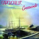 Crosswinds thumbnail