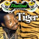 Penthouse Flashback Series: Tiger thumbnail