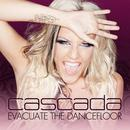 Evacuate The Dancefloor thumbnail