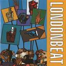 Londonbeat thumbnail