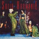 Solid Harmonie thumbnail