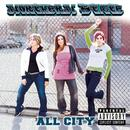 All City (Explicit) thumbnail