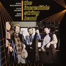 The Incredible String Band thumbnail