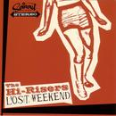 Lost Weekend thumbnail