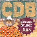 The Essential Super Hits Of The Charlie Daniels Band thumbnail