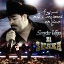 A Mi Gente...Mis Canciones En Vivo (Live At Teatro Del Pueblo Hermosillo, Sonora/2010) thumbnail