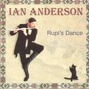 Rupi's Dance thumbnail