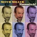 Mmmmitch! thumbnail