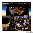 Audio Active thumbnail
