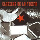 Clasicos De La Fiesta thumbnail