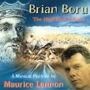 Brian Boru - The High King Of Tara thumbnail