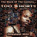 The Mack Of The Century... Too $hort's Greatest Hits thumbnail