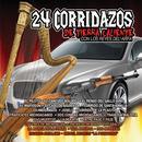 24 Corridazos De Tierra Caliente Con Los Reyes Del Arpa thumbnail