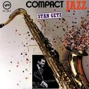 Compact Jazz: Stan Getz thumbnail