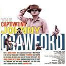 The Captivating Johnny Crawford thumbnail