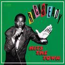 Rocksteady: Hits The Town thumbnail