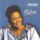 Fatou thumbnail