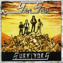 Survivors (Bonus Track Edition) thumbnail
