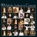 Mahalia Jackson In Concert Easter Sunday, 1967 thumbnail
