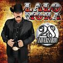 28 Aniversario: En Vivo Desde Houston (En Vivo - Houston / 2006) thumbnail