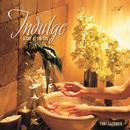 Indulge A Day At The Spa thumbnail