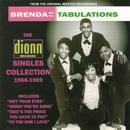 The Dionn Singles Collection 1966-1969 thumbnail