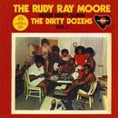 The Dirty Dozens House Party Album thumbnail