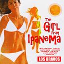 The Girl From Ipanema thumbnail
