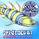 Spice Doubt (Live) thumbnail