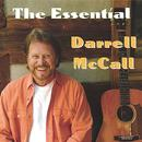 The Essential Darrell McCall thumbnail