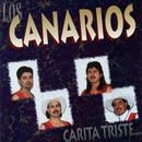 Carita Triste thumbnail