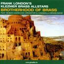 Brotherhood Of Brass thumbnail