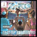 King Of Da Ghetto (Explicit) thumbnail