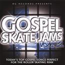 Gospel Skate Jams, Vol. 2 thumbnail