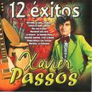 Xavier Passos Vol. 2 thumbnail