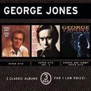 Super Hits/ Super Hits Vol. II/George & Tammy Super Hits thumbnail