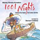 One Thousand And One Nights - Sinbad The Sailor And Other Stories thumbnail