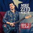 Gone To Texas thumbnail