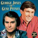 George Jones And Gene Pitney thumbnail