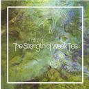The Strength Of Weak Ties thumbnail