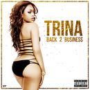 Back 2 Business thumbnail