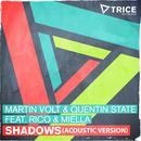 Shadows (Rico & Miella Acoustic Version) thumbnail