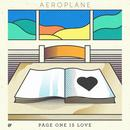 Page One Is Love EP thumbnail