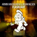 Flashlight (Original Mix) thumbnail