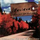IBelieve: Songs For The Journey thumbnail