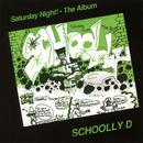 Saturday Night! The Album (Expanded Edition) thumbnail