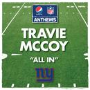 All In (New York Giants' Anthem) (Single) thumbnail