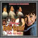 Tesoros De Colección: Eydie Gormé Homenaje Todos Sus Éxitos thumbnail